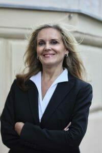 Barbara Andersen