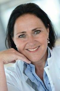 Marieke Aarts