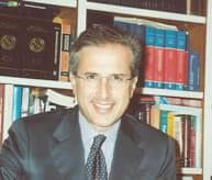 Paolo Sbraccia, M.D, Ph.D.