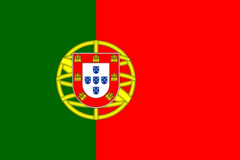 flag_of_portugal-svg_-1024x682